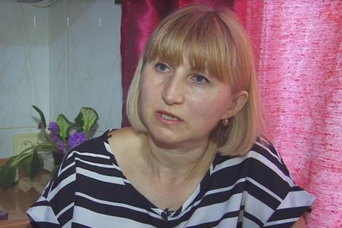 Мати Кольченка повідомила про дзвінок з погрозами з Росії