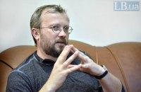 Україна стала предметом торгу у взаєминах між церквами, - Кирило Говорун
