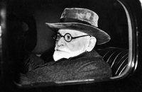 """""""Психотерапия третьего поколения"""" оттесняет Фрейда"""