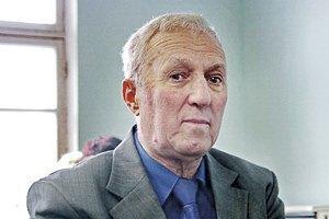 """""""Батькивщина"""" объявила политрепрессиями осуждение мэра Гайсина"""