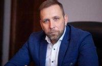 Щуцький: митниця не дозволить МГЗ порушувати закон і наражати людей на небезпеку