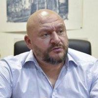 Добкин Михаил Маркович