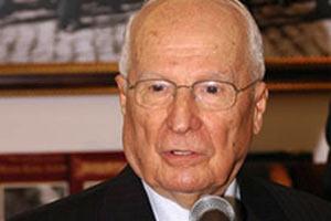 Экс-президента Турции приговорили к пожизненному заключению