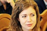 Мэрия Львова добилась увольнения учительницы, поздравившей Гитлера с днем рождения