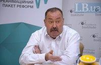 ЦИК превысила полномочия, отменив октябрьские выборы в ОТГ, - мэр Мироновки