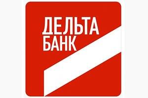 Российский инвестфонд не согласен с продажей 30% акций «Дельта Банка» американцам