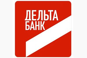 Банк Лагуна перепродал кредиты украинцев на 650 млн грн