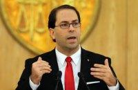 В Тунисе приведено к присяге новое правительство национального единства