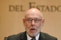 Генпрокурор Испании внезапно умер в Аргентине