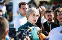 """В """"Слузі народу"""" розповіли, навіщо Зеленський скликає РНБО"""