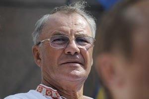 Яворивский презентует во Львове свой новый роман