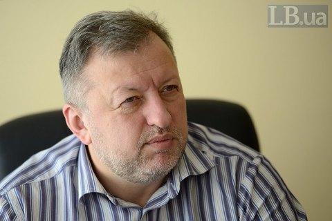 Прокурорів звільняють за помилки в деклараціях, пянство і корупцію
