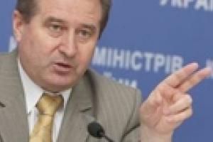 """Винский заявляет, что Тимошенко зарабатывает на выборы """"в тени"""""""