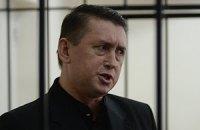 Мельниченко готов уехать из страны, несмотря на запрет суда