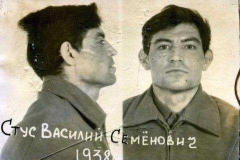 З фільму про Василя Стуса прибрали згадки про Медведчука