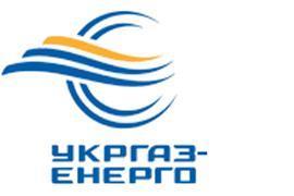 Компания Фирташа снова может стать импортером газа в Украину