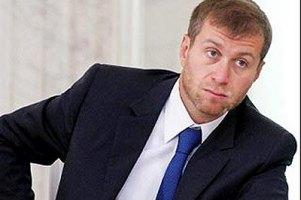 Адвокат Абрамовича получит рекордный гонорар за победу