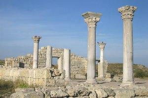 ЮНЕСКО схвалила резолюцію щодо Криму