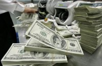 Кабмін затвердив умови реструктуризації валютних кредитів