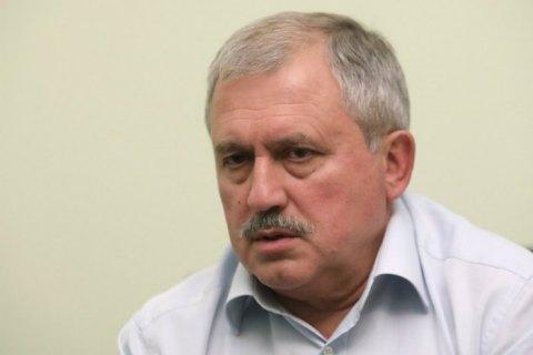 Юридическое давление на Россию - это самая эффективная стратегия победы, - Сенченко
