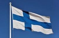 МЗС Фінляндії: Білорусь повинна самостійно врегулювати ситуацію в країні