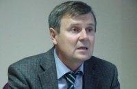 Порошенко звільнив херсонського губернатора