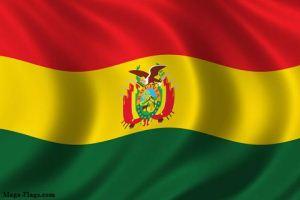 Болівія розриває дипломатичні відносини з Парагваєм