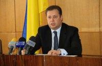 Депутат Запорожского облсовета подхватил коронавирус