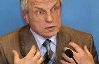 Омельченко угрожает, что раскроет тайну следствия в деле педофилов