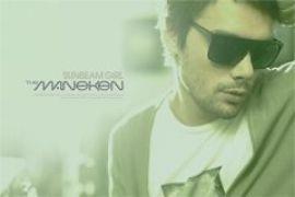 The Maneken в воскресенье презентует новый сингл Sunbeam Girl