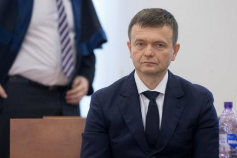 У Словаччині суд залишив під вартою одного з найбагатших людей країни за підозрою у хабарництві