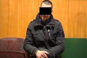 Николаевский губернатор заявляет, что изнасиловали и сожгли девушку заживо не мажоры