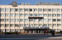"""Суд дав кредитну відстрочку """"Азовмашу"""" через АТО в ролі форс-мажору"""