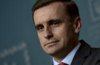 В АП акцентировали на возвращении Крыма мирным путем