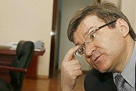 Тимошенко не пригласили на конференцию YES