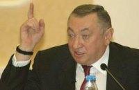 Гурвиц пойдет в суд с результатами выборов