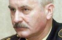 Сотрудничество флотов России и Украины должно быть более активным - экс-главнокомандующий ВМФ РФ