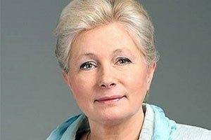 Евродепутат: Тимошенко могли отравить