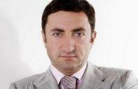 Экс-соратник Данилишина остается в СИЗО более 3,5 лет без приговора суда