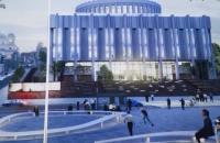 АП решила переехать в Украинский дом и сменить название на Офис президента