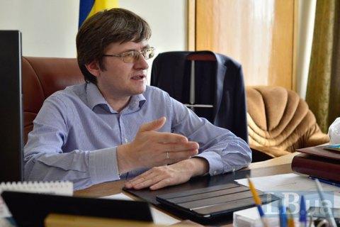 Магера: склад ЦВК потрібно змінювати після місцевих виборів