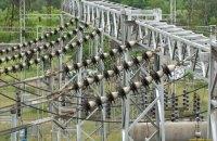 В Крыму перебои со светом из-за подрыва электроопор (обновляется)