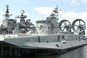 Индийские военные заинтересовались украинским оружием