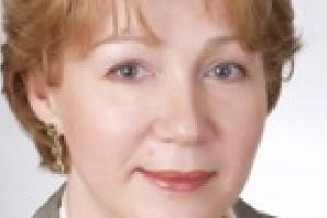 Украинский генконсул в Петербурге возвращается к работе