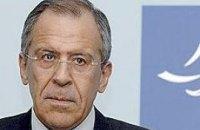 Россия готова подтвердить гарантии безопасности Украины