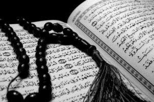 Пакистан: дівчинку, яка підпалила Коран, дозволили звільнити під заставу