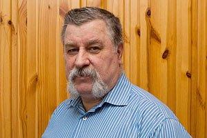 Защитник убийцы просит допросить Ахметова по «делу Щербаня»