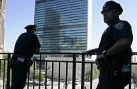 Генассамблея ООН призвала к перемирию на время Олимпиады-2014