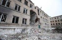 Російські правозахисники надали докази присутності російських військ на Донбасі