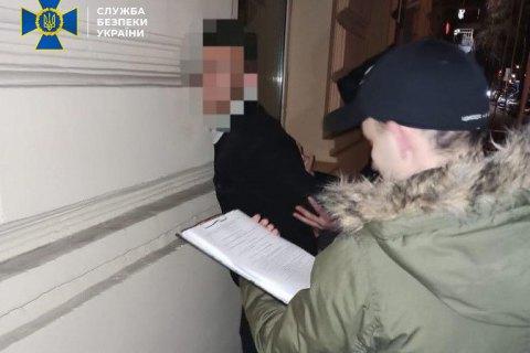 "СБУ установила заказчика поджога авто журналистки ""Радио Свобода"" во Львове"